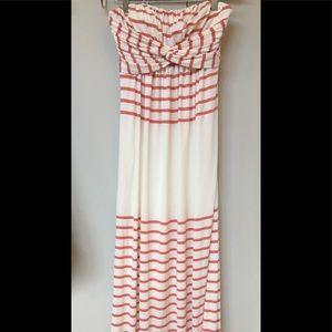 Beautiful Halter Sundress Never worn!